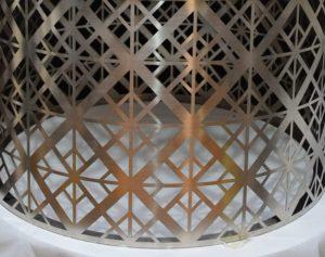jasa laser cutting bekasi (smk laser)